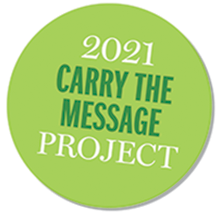 CTM-Get-Involved-Icon-2021